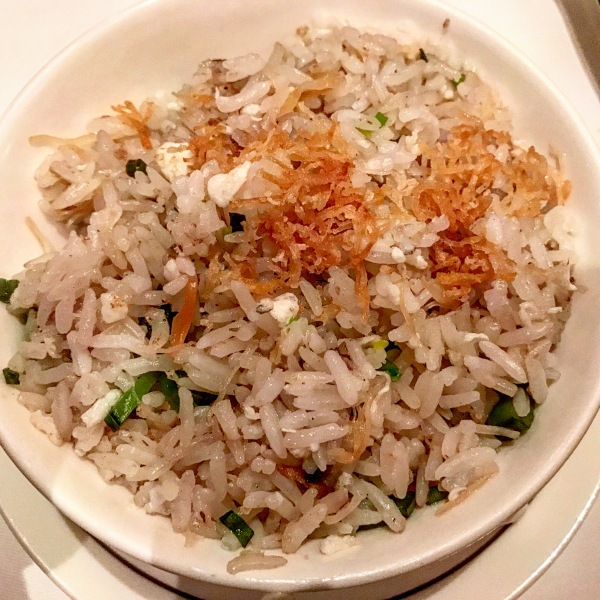 fried-rice-with-egg-white-and-conpoy