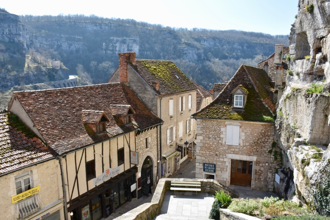 Spain/France Trip: Dordogne Valley (Days 9-11)