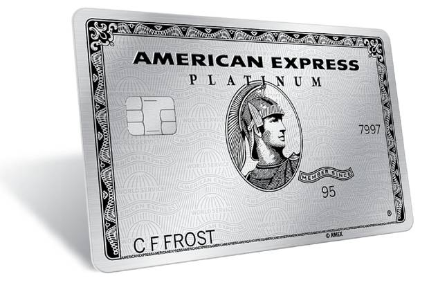 Credit Card Optimization:  UPDATED For Changes to the AMEX Platinum and Citi Prestige Cards